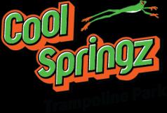 Cool Springz Trampoline Park
